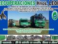 cartel_recuperaciones_leon_nuevo