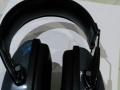 protecto_auditivo_l1_1
