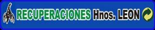 Recuperaciones Hnos. Leon